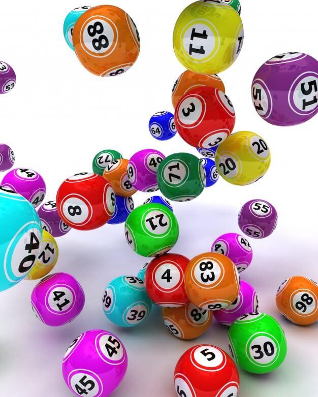 bingo tonight
